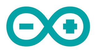 arduino infinity official logo