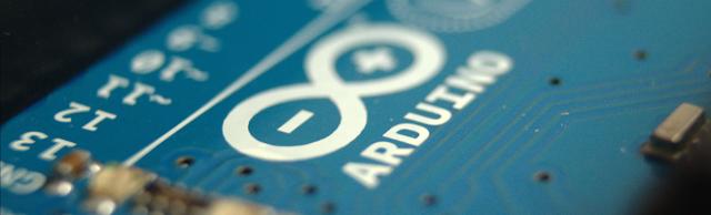 Arduino hd image