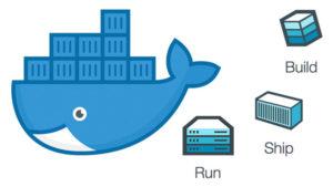docker-build-ship-run