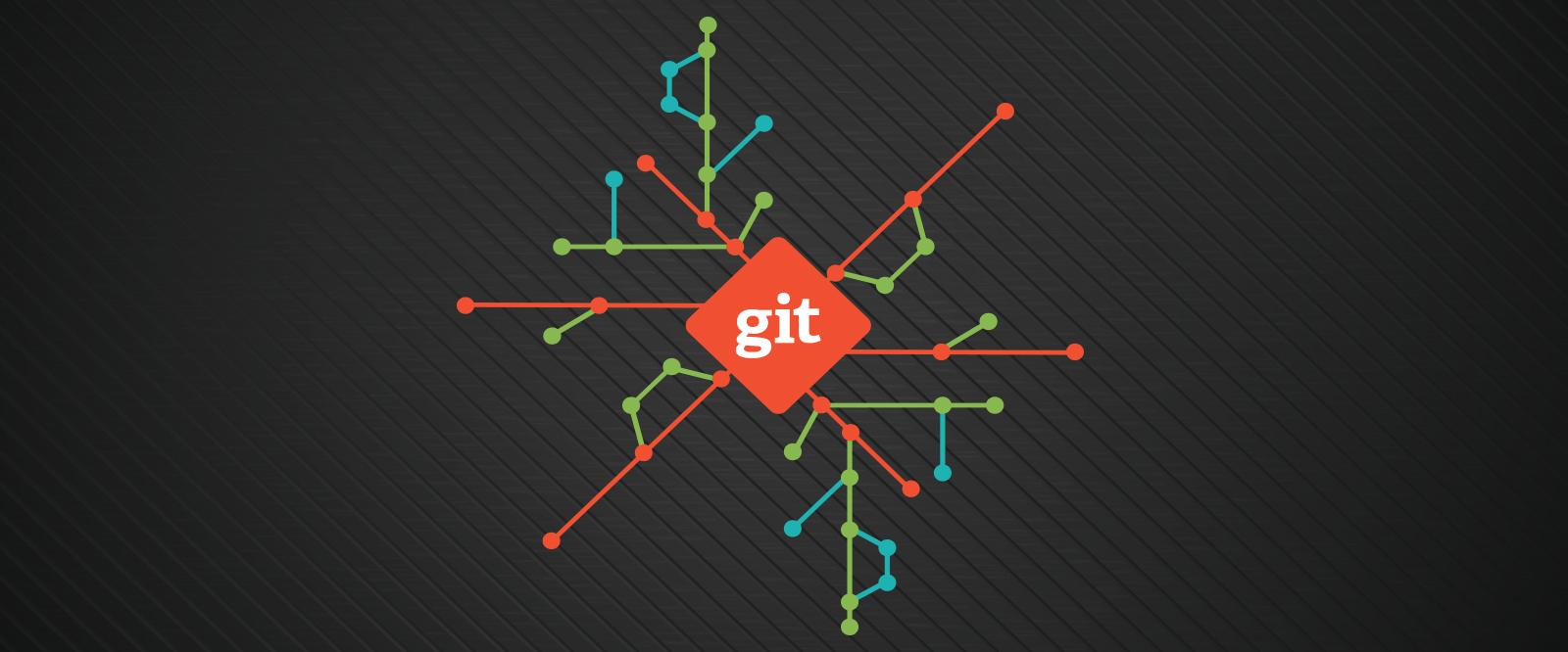 GIT-branches
