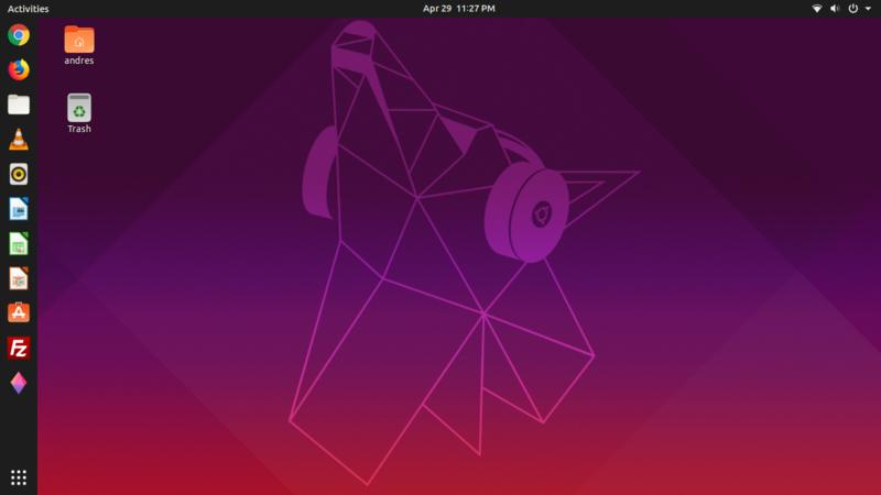 ubuntu-debian-2019