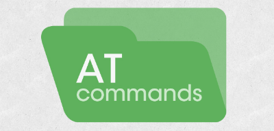 At_COMMAND