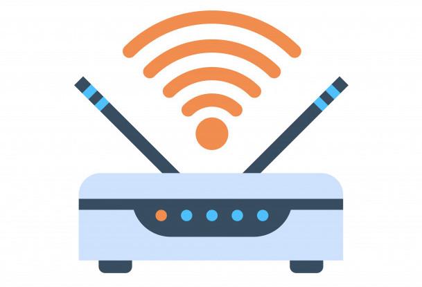 wifi-wpa-supplicant