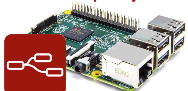 raspberry-pi-64bit-node-red-