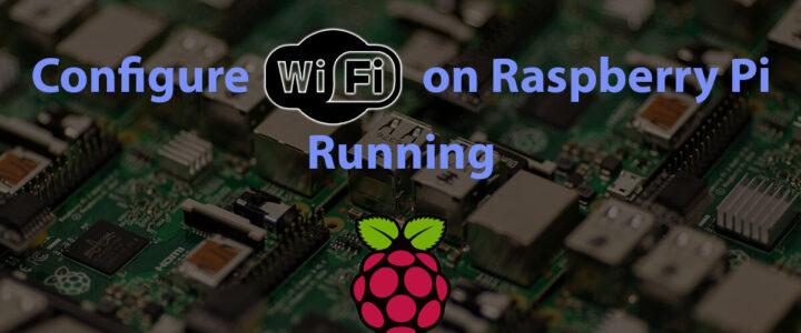 rpi-wifi-config-raspbian