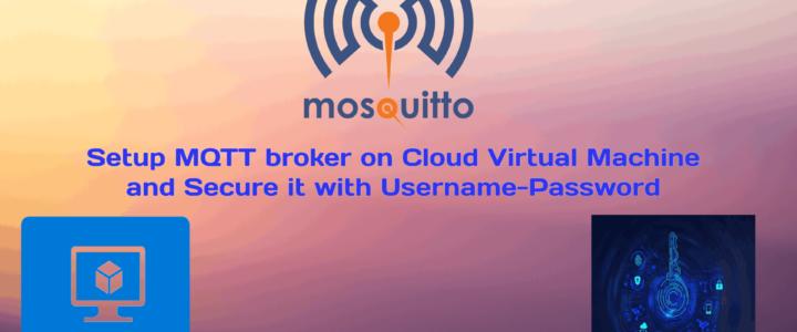 MQTT-VM-PASSWORD
