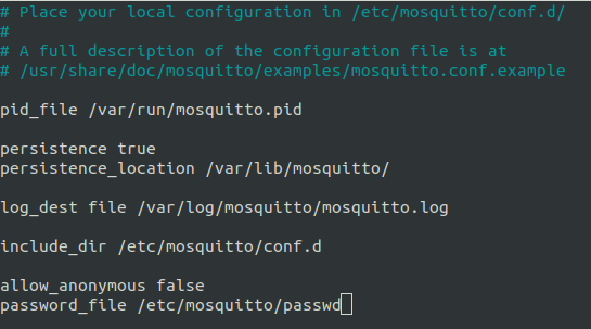 mosquitto-config-file
