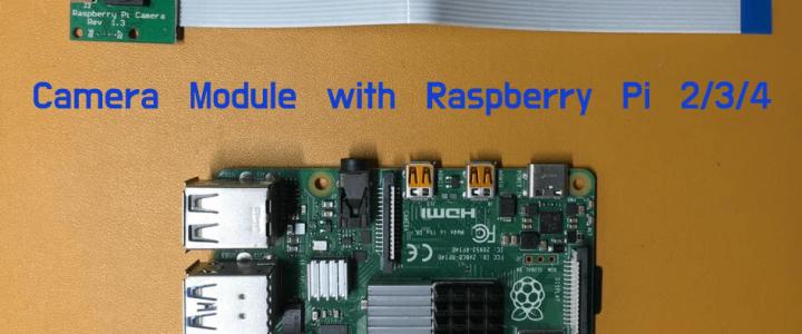 camera-module-raspberry-pi